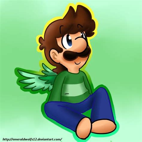 17 best about luigi and on