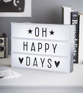 128 best light box teksten images on pinterest lightbox With light board with letters