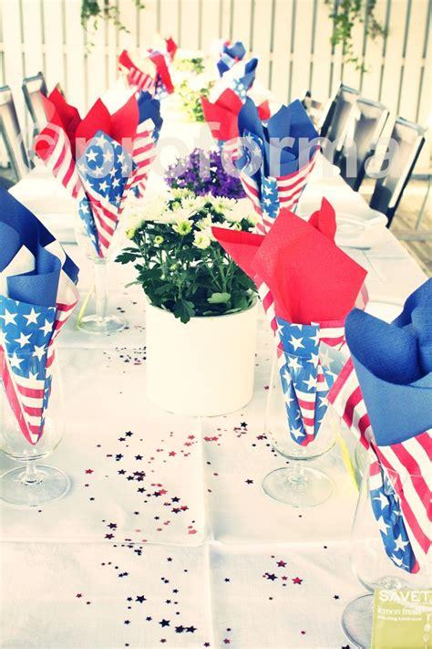 56 Best America Party Images On Pinterest Birthdays