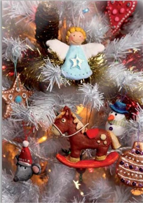 figurine de noel en pate a sel 21 best images about pate a sel on mauve bonheur and atelier