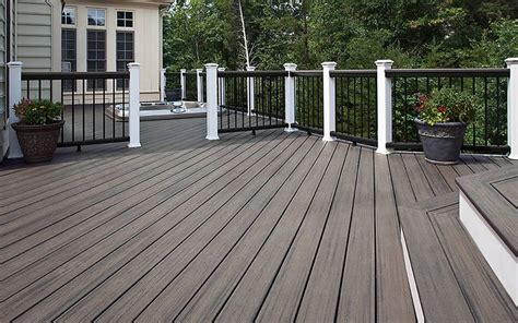 trex deck designs pictures deck ideas deck designs pictures patio designs