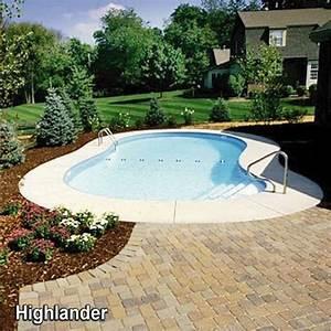 17 meilleures idees a propos de abri piscine hors sol sur With idees amenagement jardin exterieur 10 gazebo et abri soleil des idees pour jardin avec piscine