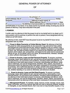 poa for child free power of attorney templates in fillable pdf format