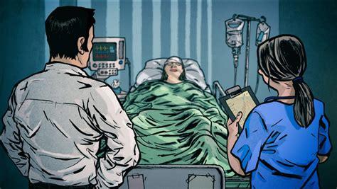 survivor episode  wake   level