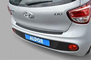 Hyundai I10 Coffre : hyundai i10 ia ba seuil de coffre pu car parts expert ~ Medecine-chirurgie-esthetiques.com Avis de Voitures