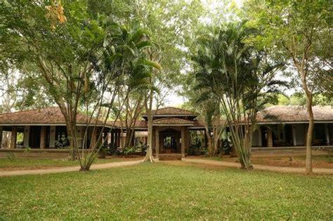 palm garden hotel palm garden hotel anuradhapura sri lanka
