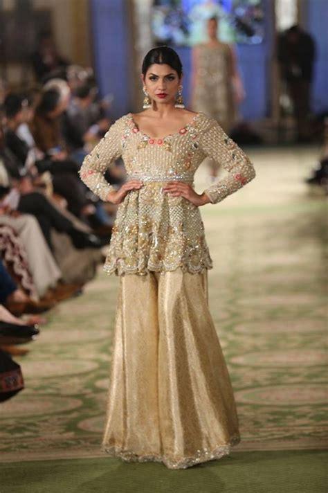 Latest Fashion in Pakistan 2018 u2013 Fashion dresses