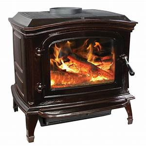 80+ Ideas about Heating Homes with Wood Burning Stoves ...