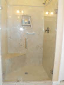 showers ideas small bathrooms bathroom killer white small bathroom with shower stall
