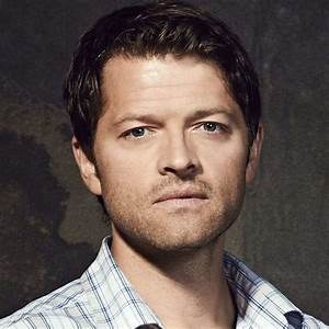 Misha Collins Biography • Actor • Profile