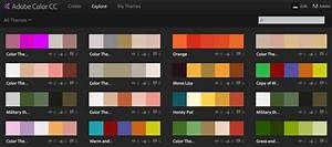 2016, Color, Trends, For, Graphic, Designers