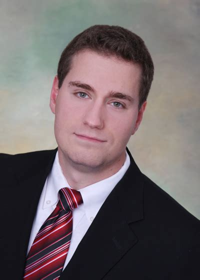 jeffrey  youngs meadville pennsylvania attorney