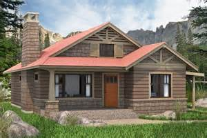 Country Bungalow House Plans Ideas by Best Small House Plans Small Country House Plans With 2