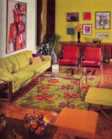 vintage home interior pictures vintage interior design the nostalgic style