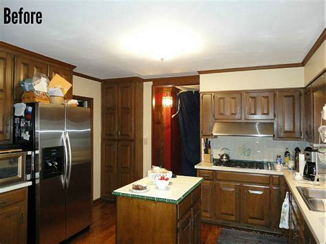 Before & After Kitchen Reno With Painted Cabinets  Home. Kitchen Wall Color Ideas Pictures. Shower Curtain Ideas. Art Ideas Rio Olympics. Wood Gate Frame Designs. Tattoo Ideas Quotes On Death Heaven Mourning. Balcony Decorating Ideas For Christmas. Kitchen Ideas With Sink In Island. Gender Reveal Ideas Through Mail