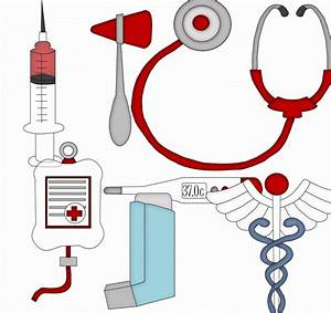 Clip Art Doctor Supplies | www.imgkid.com - The Image Kid ...