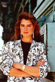 Best 80s Prom Ideas And Images On Bing Find What You Ll Love