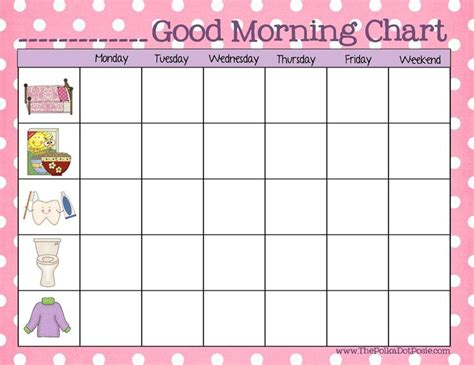 25 best ideas about preschool chores on 832 | 816a55cb69d37d373057ff6a64290fb2 preschool chore charts chore chart toddler