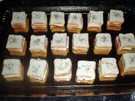 cuisine dinatoire idee recette de cuisine ohhkitchen com
