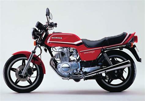 honda cb 250 honda cb 250 super hawk specs 1980 1981 autoevolution