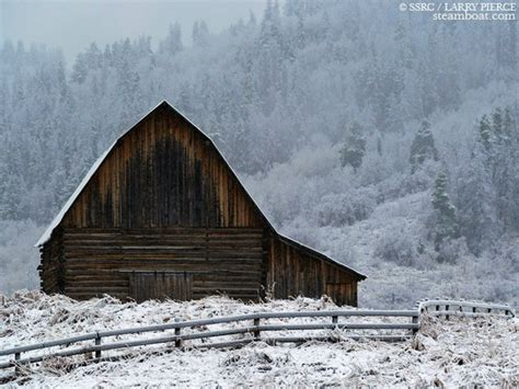 Steamboat Springs Barn by 41 Best Steamboat Images On Steamboat Springs