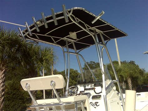 Boat Ride Jax Fl by 2007 Angler 2200 Grand Bay The Hull Boating And