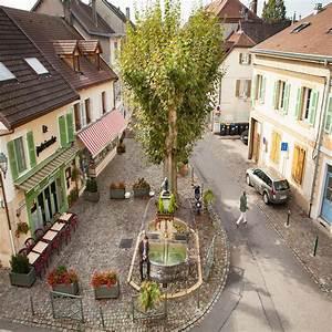 Parking Ferney Voltaire : land of voltaire ferney voltaire ~ Gottalentnigeria.com Avis de Voitures