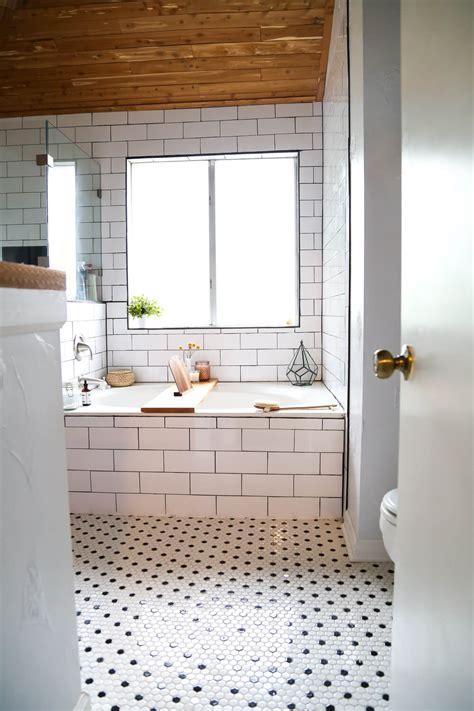 Bathroom Remodel Diy by 20 Diy Bathroom Remodel On A Budget Goodnewsarchitecture