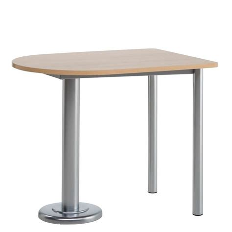 table rabattable cuisine table haute ronde cuisine