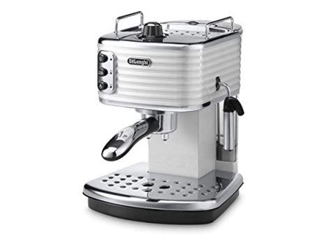 kaffeemaschine siebträger test siebtr 228 germaschinen vergleich siebtr 228 germaschine test