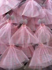 karas party ideas disney princess themed birthday party
