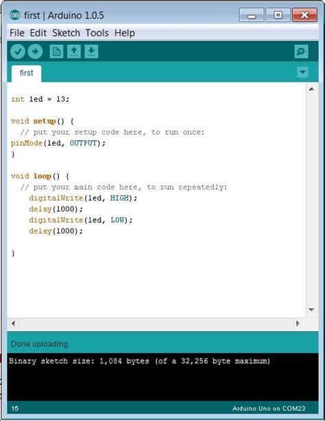 usa light coupon code led code seodiving com