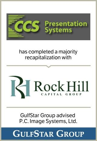 Ccs Presentation Systems  Gulfstar Group. Order Comcast Cable Online Chicago Local Seo. Redlands Executive Suites Latino College Prep. Western University Physician Assistant. Military Death Statistics Test Your Internet. Orlando Divorce Lawyers Best Refinance Options. Perthes Disease Hip Replacement. Network Monitoring Apps Stock Trading On Line. Benefits Of Eating Cottage Cheese