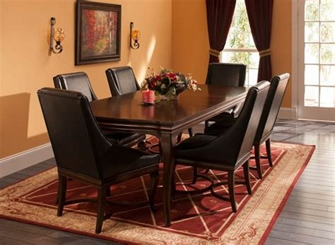 raymour and flanigan kitchen dinette sets kitchen wonderful raymour and flanigan kitchen sets