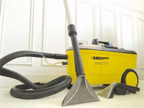 nettoyeur vapeur pour tapis moquettes location nettoyeur tapis