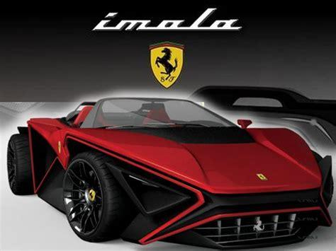 ferrari sport car sport cars design ferrari
