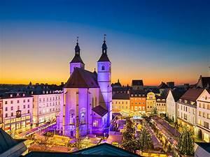 Regensburg Weihnachtsmarkt 2018 : regensburg felix reisen ~ Orissabook.com Haus und Dekorationen