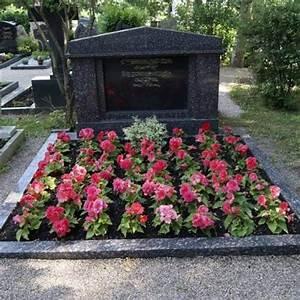 Blumen Im Sommer : grabbepflanzung bilder gartenverbandelt grabbepflanzung grabbepflanzung grabbepflanzung ~ Whattoseeinmadrid.com Haus und Dekorationen