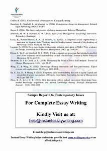 i need someone to write my essay usc creative writing masters