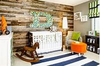 baby room ideas for boys Baby Boy Nursery Themes - Project Nursery