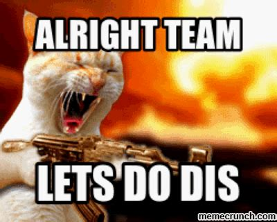 Lets Do This Meme - playoffs round 1 game 4 celtics 1 bulls 2 6 30pm sun 04 23 17 page 5 realgm