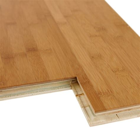 Pros And Cons Of Bamboo Bamboo Engineered Flooring Alyssamyers