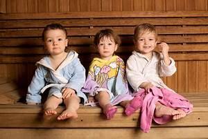 Mit Erkältung In Die Sauna : mit kind in die sauna die seite f r v ter ~ Frokenaadalensverden.com Haus und Dekorationen