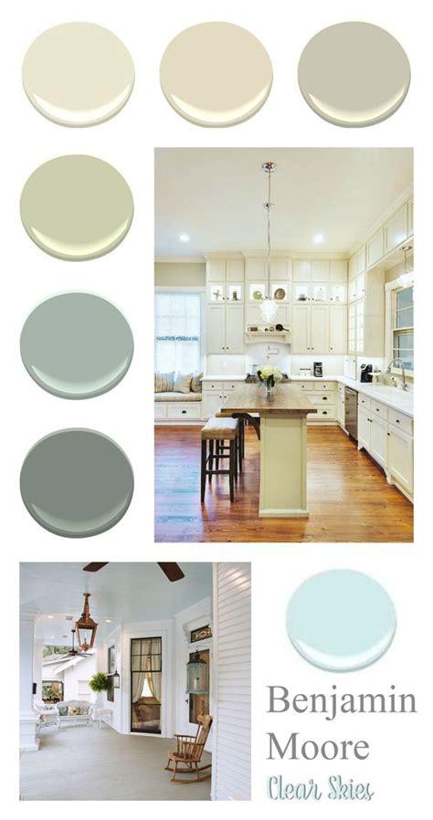 modern home colors interior southern home paint color palette paint colors home