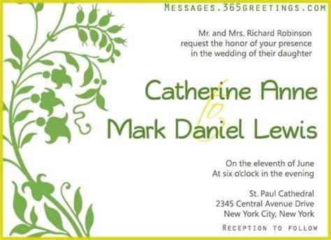 cordially invited church anniversary sample