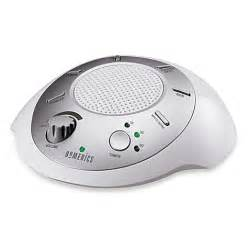 wedding invitations utah homedics soundspa sound machine bedbathandbeyond