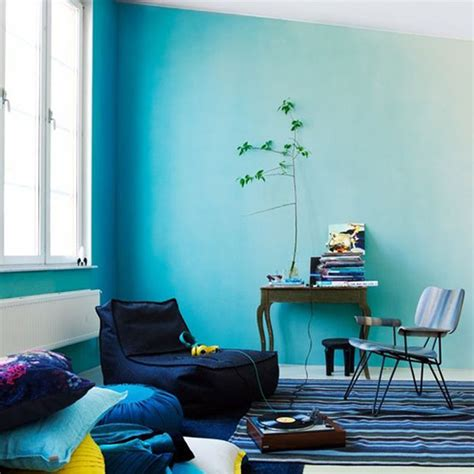 The 3 Most Relaxing Colors For Your Bedroom  Brit + Co