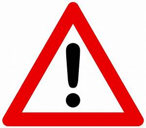 Caution Sign Gif Images - Best Animations