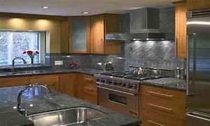 Home Depot Backsplash For Kitchen | kenangorgun.com