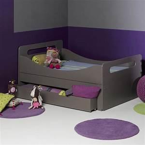 Lit Enfant 3 Ans : 18 best images about lit enfant on pinterest loft beds taupe and shelves ~ Teatrodelosmanantiales.com Idées de Décoration